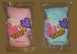 10/case Bag Cotton Candy Sweet Dreams