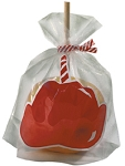Candy Apple Bags 1M