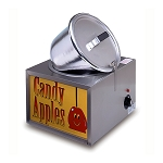 Double Batch Reddy Apple Cooker