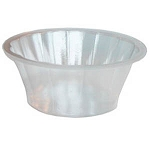 12oz Dessert Bowl 800/Case