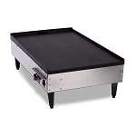 Table Top Griddle