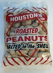 Jumbo Salted Peanuts In The Shell 36/8oz