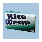 Rite Wrap Junior