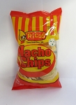 Portion Pak Nacho Chips 48-3oz Bags