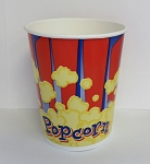 32oz PC CUP R&B 500