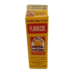 Salt Case Flavacol Seasoning