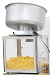 Cheddar Easy Shop Combo Mixer/Display