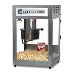 12/14oz Kettle Corn Pop Maxx