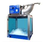 Arctic Blast Snow Cone Machine