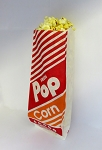 Bag 1oz Popcorn 1000/case