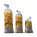 CT-7 CORN TREAT BAG 7oz 1000