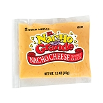 1.5oz Single Serve Cheese Packs