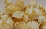 Kettle Corn - How To