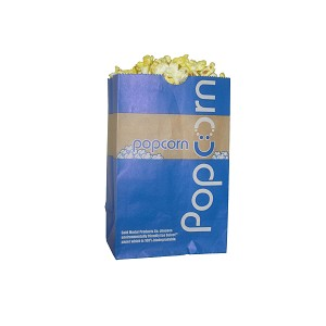 46oz Eco-Friendly Laminated Bags 1M
